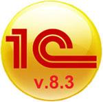 1С:Предприятие 8.3. Введение в конфигурирование. Основные объекты [c]