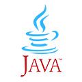 """Основы программирования на языке """"Java"""" для школьников [c]"""
