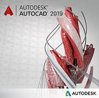 Autodesk AutoCAD 2017/2016 - Основы проектирования