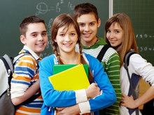 Английский на каникулах для школьников. Уровень Elementary