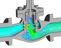 Базовый курс. Вычислительная газо - и гидродинамика в ANSYS FLUENT