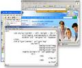 HTML и CSS. Уровень 2. Кроссбраузерная верстка, основы юзабилити, HTML5 и CSS3