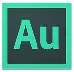 Adobe Audition CC/CS6 для MAC и PC. Запись и обработка аудио