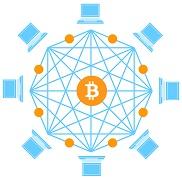 специалист по блокчейн обучение