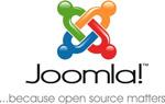 Joomla! Уровень 2. Создание и управление сайтом со сложной структурой