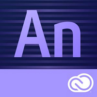 Adobe Animate CC. Базовый курс