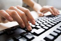 Эффективная письменная коммуникация