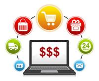 Основы e - commerce. Как создать успешный интернет - магазин?
