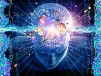 Развитие эмоционального интеллекта (EQ)