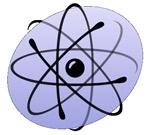 Подготовка к успешной сдаче ЕГЭ по физике. Часть 1