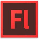 Adobe Flash CS6/CS5. Уровень 1. Основы веб - анимации