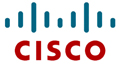 IPS Implementing Cisco Intrusion Prevention System