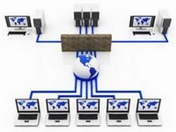 Использование облачной ИТ инфраструктуры для бизнеса (по материалам EU Cloud Computing Foundation)