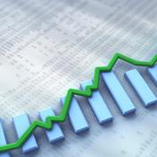Мастер - класс Консолидация финансовой отчетности по МСФО