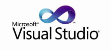 Курс 10263: Разработка решений на базе Windows Communication Foundation (WCF) в Microsoft Visual Studio