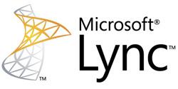 Курс 10534 Планирование и проектирование решения Lync Server 2010