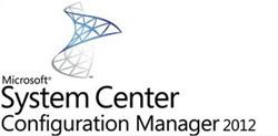 Курс 10748C: Планирование и развертывание System Center 2012 R2 Configuration Manager