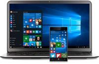 Курс 10982А: Поддержка и устранение неполадок Windows 10