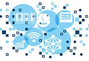 Курс 20467D: Проектирование BI - решений на платформе Microsoft SQL Server 2014