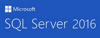 Курс 20764А: Администрирование баз данных SQL Server 2016