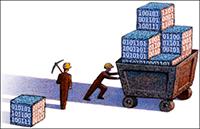 Курс 55040A: Data Mining на платформе Microsoft (Excel + SQL Server)
