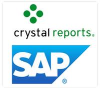 Курс 55118АС: Разработка отчётов на платформе SAP Crystal Reports в Visual Studio