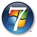 Курс 6294А Планирование и управление процедурой развертывания Windows 7