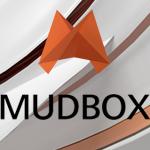 Autodesk Mudbox 2015/2014. 3D - скульптинг в Mudbox