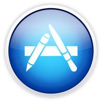 Mac OS X. Уровень 1. Разработка приложений (Mac App Store)