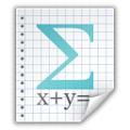 Подготовка к успешной сдаче ЕГЭ по математике. Часть 2