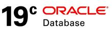 Oracle Data Integrator 12c (ODI 12c) - Интеграция и Администрирование