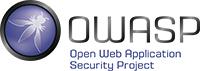 Атака и защита веб - сайтов по OWASP Top 10