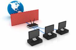 Установка, конфигурирование и управление межсетевыми экранами PAN - EDU - 201