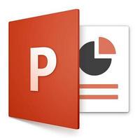 Microsoft PowerPoint 2016/2013. Уровень 1. Создание эффективных бизнес - презентаций