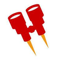 Практикум (МАСТЕР): Полнотекстовый поиск в SQL Server