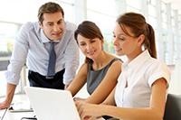 Практикум по управленческому учету: задачи и решения