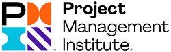 Управление проектами на основе стандарта ANSI PMI<sup>®</sup> <em>PMBoK<sup>®</sup>Guide v.5</em>