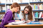 Русский язык для 10 - классников. Подготовка к успешной сдаче ЕГЭ