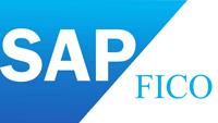 Учет дебиторской и кредиторской задолженности в системе SAP