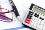 НДС и налог на прибыль: особенности изменений учета в 2016 году