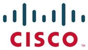 SPADVROUTE: Развертывание расширенных функций маршрутизации в сетях сервис провайдеров, построенных на оборудовании компании Cisco