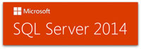 Т20462C: Administering Microsoft SQL Server 2014 Databases