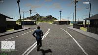 Разработка 3D - игр на движке Unity3D