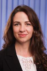 Вишневая Марина Юрьевна