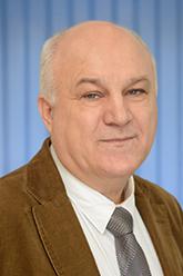 Козарезов Владимир Иванович