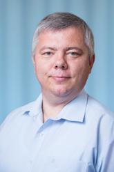 Чернов  Дмитрий Михайлович