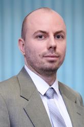 Шуйков Сергей Юрьевич