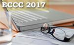 Бесплатный вебинар «ЕССС с 2017 года: подробный порядок расчета и уплаты единого социального страхового сбора, сложные случаи расчета единого взноса»