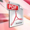 Recover pdf files free