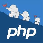 Бесплатный вебинар «PHP. Автоматизация тестирования»
